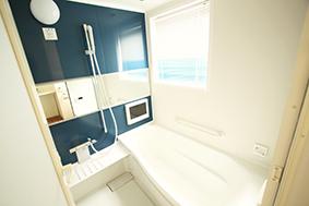 浴室写真_WEB掲載用